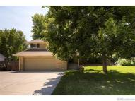 13141 Garfield Drive Denver CO, 80241