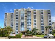 830 S Gulfview Boulevard 904 Clearwater Beach FL, 33767