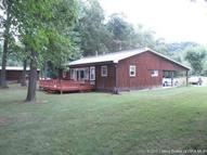 3299 West Wheeler Hollow Road Vallonia IN, 47281