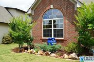 2060 Highview Way 981 Calera AL, 35040