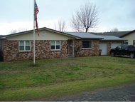 605 Woodland Eufaula OK, 74432