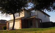 3415 Field Manor Ln Houston TX, 77047