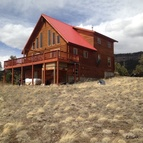 2177 Nesterville Road Cotopaxi CO, 81223
