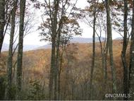 Lot 147 Top Notch Way Sylva NC, 28779