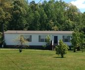 545 Finger Bluff Rd Morrison TN, 37357