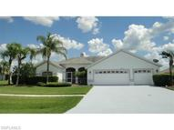 4563 Diploma Ct Lehigh Acres FL, 33971