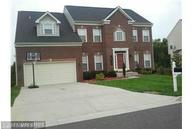 12303 Hillantrae Drive Clinton MD, 20735