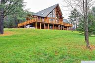 667 County Route 353 Rensselaerville NY, 12147