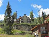 44 Sheol  Street #12c Unit C-12, East Rim Condominiums Durango CO, 81301