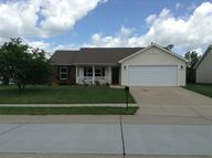 1402 Shining Armor Lane West Lafayette IN, 47906
