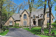 4710 Royal Melbourne Drive Long Grove IL, 60047