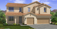 Coming Soon Oro Valley AZ, 85755