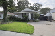 98 Oaklawn Metairie LA, 70005