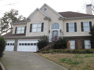 11 Carrington Cartersville GA, 30120