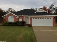 4166 Lonesome Oak Loop Hensley AR, 72065