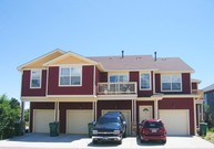 1633 Monterey Rd #D Colorado Springs CO, 80910