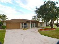 13887 River Forest Dr Fort Myers FL, 33905