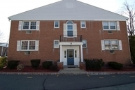 565 Grove Street Unit A-15 Clifton NJ, 07013