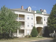 15309-A Diamond Cove Ter Rockville MD, 20850