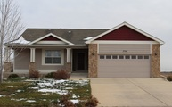 774 Saddleback Dr Milliken CO, 80543