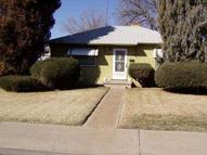 737 Airlane Ave Pueblo CO, 81005