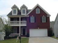 2942 Salem Oak Way Duluth GA, 30096