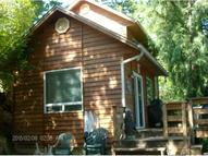 434 N Tenmile Lake Lakeside OR, 97449