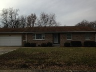 403 N Indiana Olney IL, 62450