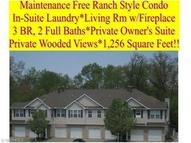 5080 Whispering Oaks Blvd Unit: A1 Parma OH, 44134