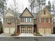 2231 Whispering Cove Decatur GA, 30033