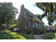 404 W 12th St The Dalles OR, 97058