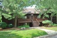 9 Sugar Loaf Court Vernon NJ, 07462
