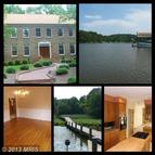 1120 Thompson Ct Saint Leonard MD, 20685