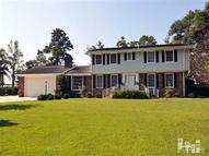 1006 Bella Coola Rd Lake Waccamaw NC, 28450