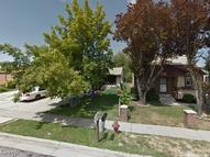 Address Not Disclosed Taylorsville UT, 84129