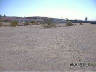 Address Not Disclosed Bullhead City AZ, 86442
