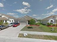 Address Not Disclosed Parrish FL, 34219