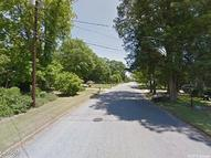 Address Not Disclosed Montgomery AL, 36110