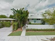 Address Not Disclosed Delray Beach FL, 33483