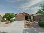 Address Not Disclosed Phoenix AZ, 85050