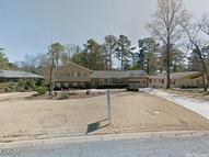 Address Not Disclosed Dunwoody GA, 30338