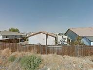 Address Not Disclosed Mendota CA, 93640
