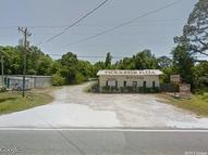 Address Not Disclosed Panama City FL, 32409