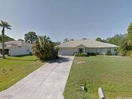 Address Not Disclosed North Port FL, 34286