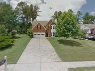 Address Not Disclosed Lawrenceville GA, 30045