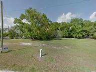 Address Not Disclosed Land O Lakes FL, 34637
