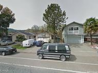 Address Not Disclosed Ukiah CA, 95482