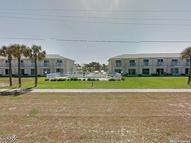 Address Not Disclosed Ormond Beach FL, 32176