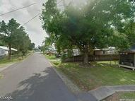 Address Not Disclosed Houma LA, 70360