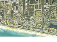 Address Not Disclosed Miramar Beach FL, 32550